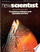 19 Mar 1981
