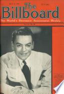 11 Jul 1942