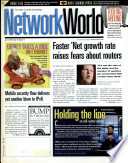 2 Apr 2001