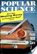 Oct 1958