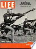 2 Mar 1953
