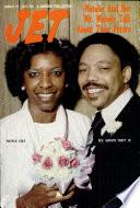 17 Mar 1977