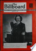 22 Jan 1949