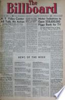 10 Jul 1954