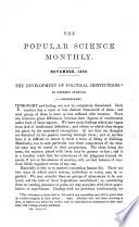 Nov 1880