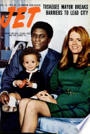 14 Dec 1972