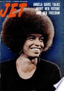 27 Jul 1972
