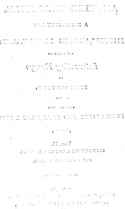 [ocr errors][merged small][merged small][ocr errors][merged small][ocr errors][ocr errors][ocr errors][ocr errors][ocr errors][ocr errors][merged small][ocr errors][ocr errors][ocr errors]