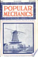 Jul 1909