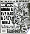25 Feb 1997