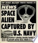 14 Mar 1995