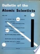 Apr 1949
