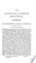 Jan 1881