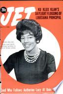 4 Jul 1963