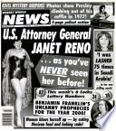 25 Nov 1997