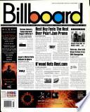 15 Aug 1998