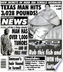 28 Jan 1997