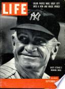 14 Sep 1953