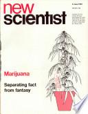 8 Jun 1972