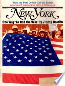 22 Jun 1970