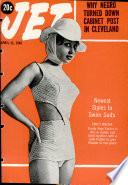 11 Apr 1963
