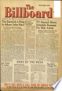 24 Oct 1960