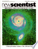 14 May 1987