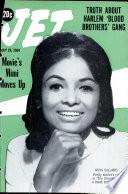 28 May 1964