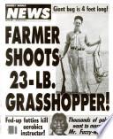 9 Apr 1991