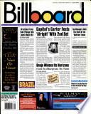 10 Oct 1998
