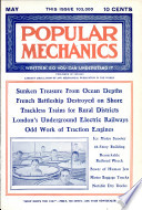 May 1907