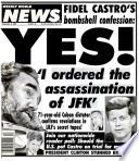 4 Nov 1997
