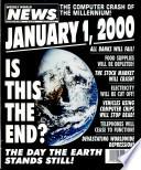 28 Dec 1999