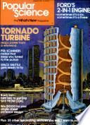 Jan 1977