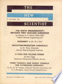 20 Oct 1960