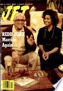 27 Mar 1980
