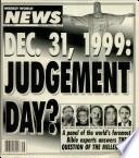 18 Apr 1995