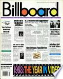 9 Jan 1999