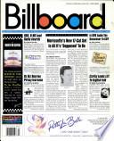 3 Oct 1998