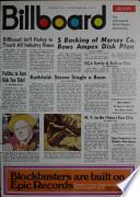 30 Nov 1968