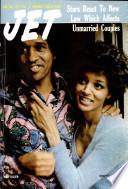24 Feb 1977