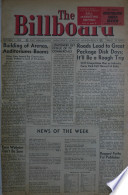 1 Oct 1955