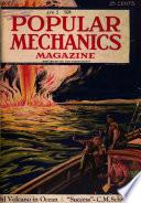 May 1924