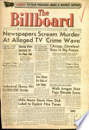 17 Jan 1953