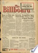 18 May 1959