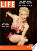 21 Mar 1955