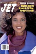 8 Oct 1984