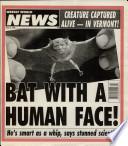 8 Jun 1993
