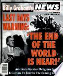 3 Aug 1999