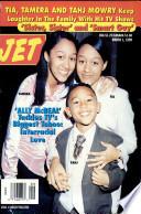 1 Mar 1999